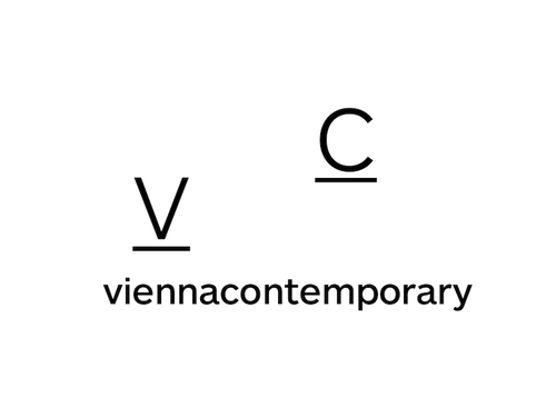 viennacontemporary-Logo.png